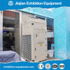 60kw Central Commercial Air Conditioner Industrial Air Cooled Chiller