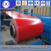 Color Coated Steel Coil /PPGI Coil for Building