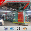 Automatic Rubber Sheet Cooling Line/Rubber Sheet Batch off Cooler
