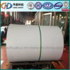 Color Steel Coil with High Quality
