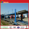 Towing Car Carrier Trailer for Auto Transportation Vehicle