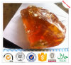 High quality Gum rosin WW grade & X grade /Colophony with best price