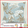 2016 New Design Luxury Printed Cushion Cover Df-C028