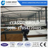 High Quality Steel Frame Warehouse/Construction Steel Structure Warehouse