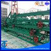 Rubber Conveyor Belt Belting Price for Conveyor System
