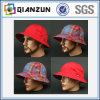 Custom Cotton Man Bucket Cap