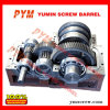 Zlyj Single Screw Extruder Reduction Gearbox