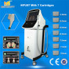High Intensity Focused Ultrasound Skin Care Beauty Equipment -Hifu07