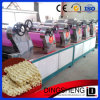 Best Selling Mini Noodle Production Line