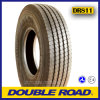 Famous Low Price 2016 1100r20 Cheap Tyre for Truck