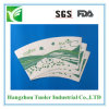 PE Coated Cup Paper for Many Cup