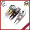 Professional Factory Manufacturer of Golf Accessorys and Golf Gifts