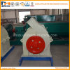 Full Automatic Brick Making Line Machine Hammer Crusher