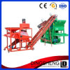 China Manufacture Groundnut/Peanut Shelling Peeling Machine/Sheller