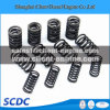 Brand New Cummins Valve Spring for Diesel Engine (4BT/6BT)