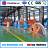Excellent Performance Wire Cable Machine