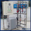 Water Treatment Equipment Cedi Machine