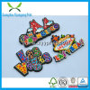 RFID Clothing Hang Tag Wholesale Dog Tag 3D Sticker