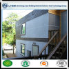 100% Non Asbestos Paint Free Cement Board Specific