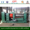 Trade Assurance! Two Roll Mixing Mill Machine