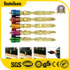 Precision Screwdriver Set S2 Steel Magnetic Driver Screwdriver Bits Set