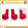 Wholesale Cheap Wedding Banquet Hotel Chair Covers