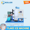 Koller Price of Hot Sale 5 Tons Commercial Used Flake Ice Maker (KP50)