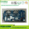 UL Approved PCB Assembly Main Turnkey Contract Electronic Manufacturing Services