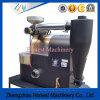 High Capacity 600g Coffee Roaster