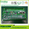 High Quality Immersion Gold PCB SMT Assembly with Reasonable Price