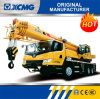 XCMG Construction 25ton Hydraulic Engine Truck Crane