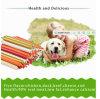 Sausage Class Dog Snacks Pet Food Dog and Cat Food