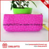 Promotional Cheap Cosmetic Bag for Gift