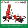 KAISHAN KQD120B 5.5KW Electric DTH Drilling Machine