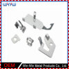 Custom OEM Punching Parts Precision Sheet Metal Stamping