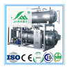 New Technology Full Automatic Hot Water Returning Sterilizer (auto clave)