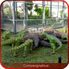 Garden Decorative Dinosaur Outdoor Animated Dinosaurs