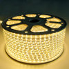 High Voltage 110V/220V 3528 60LEDs LED Light Bar for Home Decoration