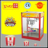 Good Quality Popcorn Machine Made in China