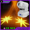 Stage 60W Spot LED Moving Head Light