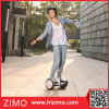 Two Wheels Self Balancing Scooter Mini Ninebot Electric Chariot