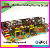Children Soft Play Station Indoor Playground