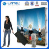 Fabric Pop up Display, Pop up Stand, Pop up Display Banner