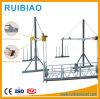Construction Electric Working Platform (ZLP500, ZLP630, ZLP800)