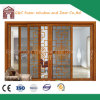 Intelligent Electric Sliding Door