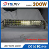 Colorful CREE LED Auto Light Bar Lightbar Cheap Work Light Bar