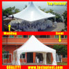 Popular High Peak Gazebo Pinnacle Tent in Au Australia Melbourne Sydney Adelaide Brisbane