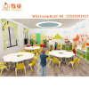 Used School Furniture Kindergarten Furniture Ce Approved