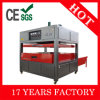 Multi-Function Acrylic Vacuum Forming Machine Bxy-1500