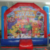 Cheap Inflatable Bouncers for Sale